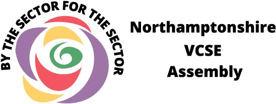 VCSE Assembly – Voluntary Impact Northamptonshire